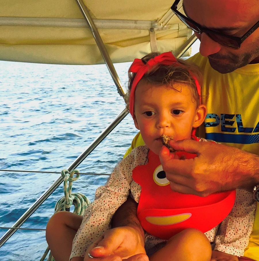 meal-on-boat.jpg