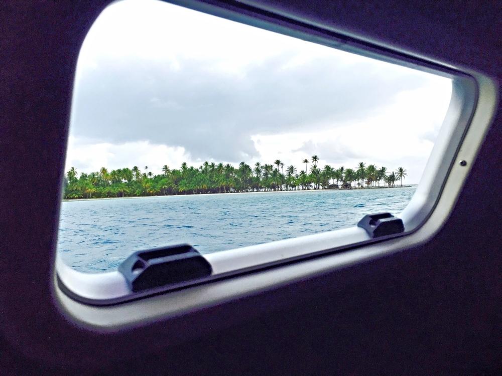 San-blas-island.jpg