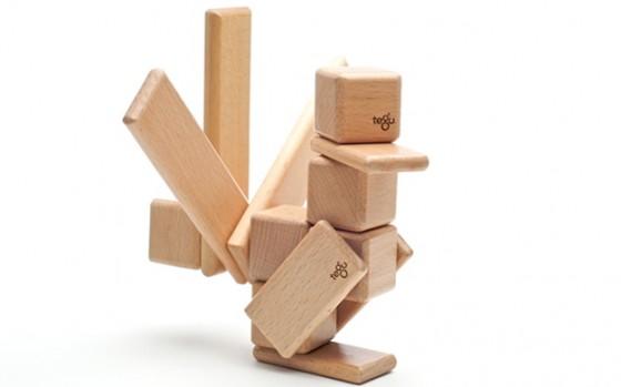 Tegu-magnetic-wood-blocks-animal.jpg