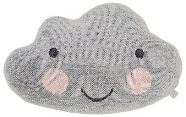 Ko-ko-ko-cloud-pillow-grey.jpg