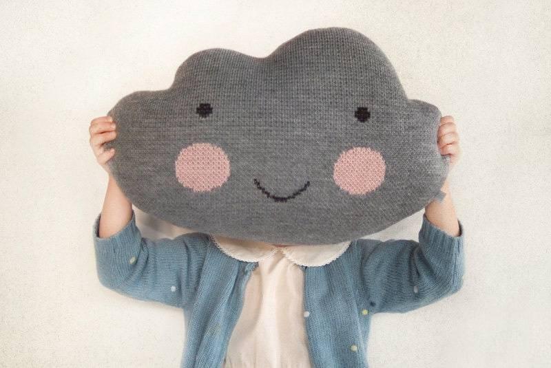 Ko-ko-ko-cloud-pillow.jpg