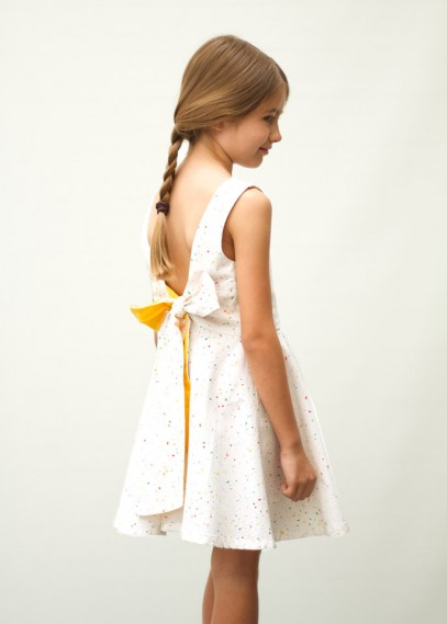 MOTORETA-Confetti-dress.jpg
