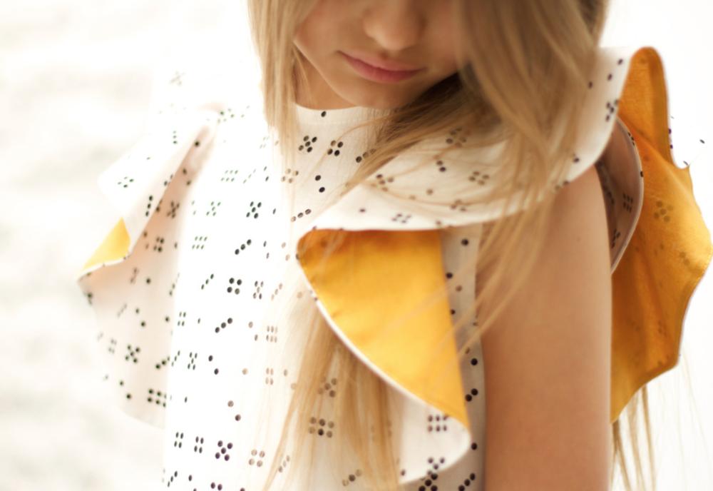 MOTORETA-dress.png