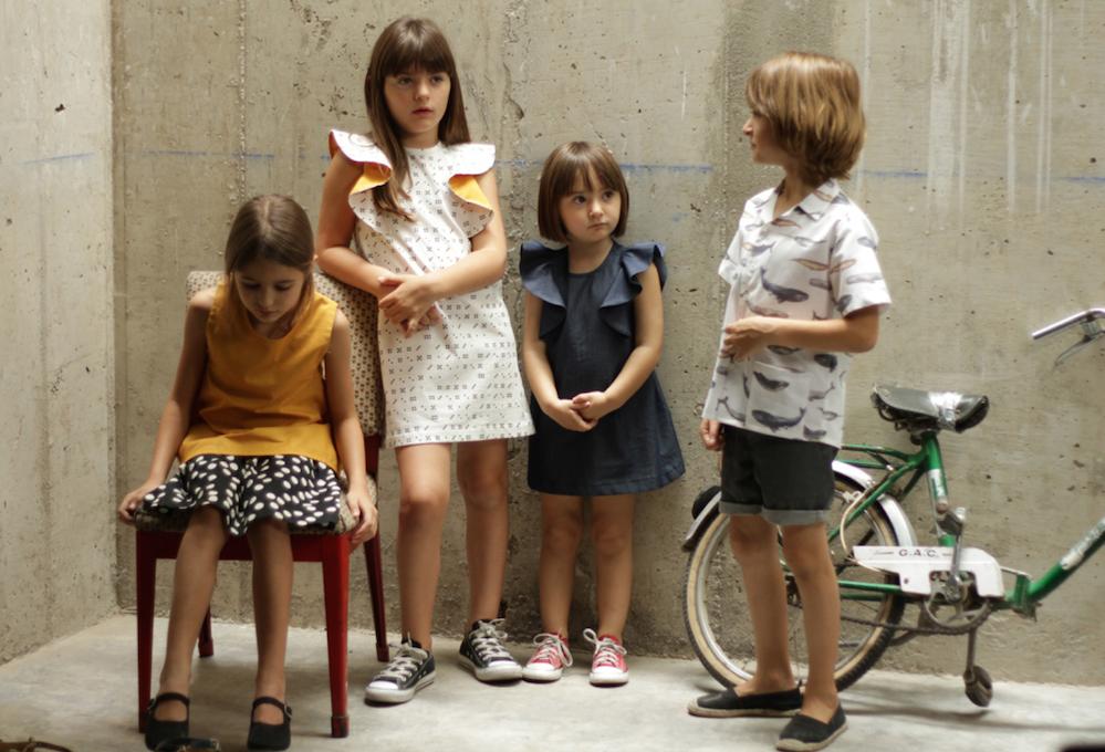 MOTORETA-kids-group.png