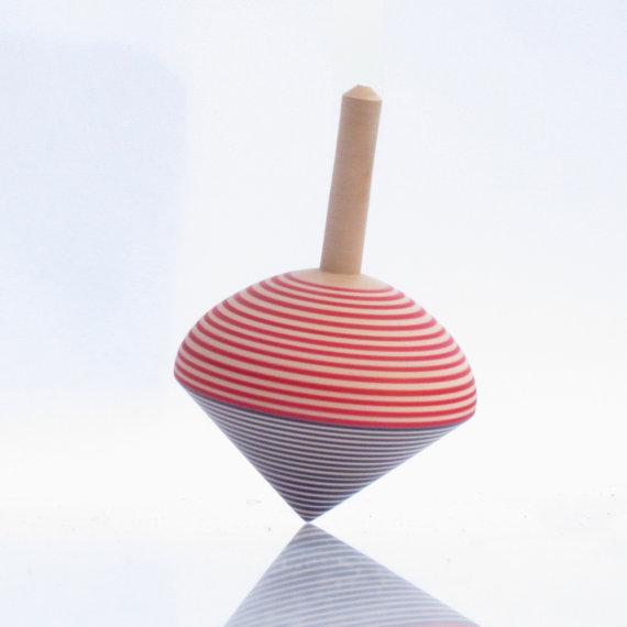 ETSY-davidturnsbowls-stripes.jpg