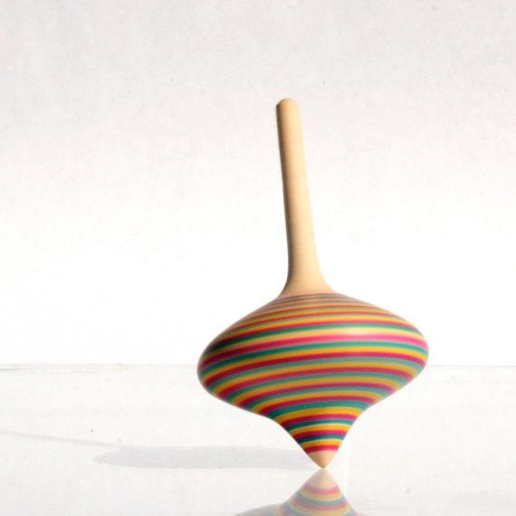 ETSY-davidturnsbowls-lollipop.jpg