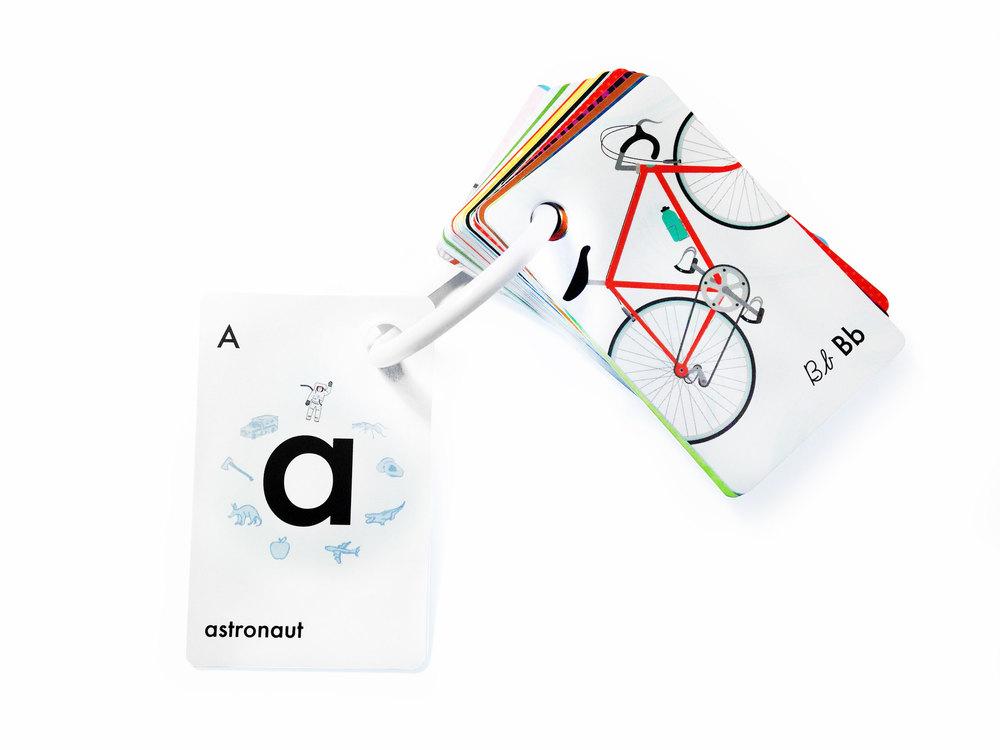 So-awsome-alphabet-inside-cards.jpg