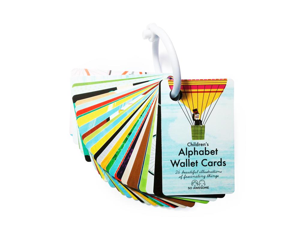 So-awsome-alphabet-cards.jpg