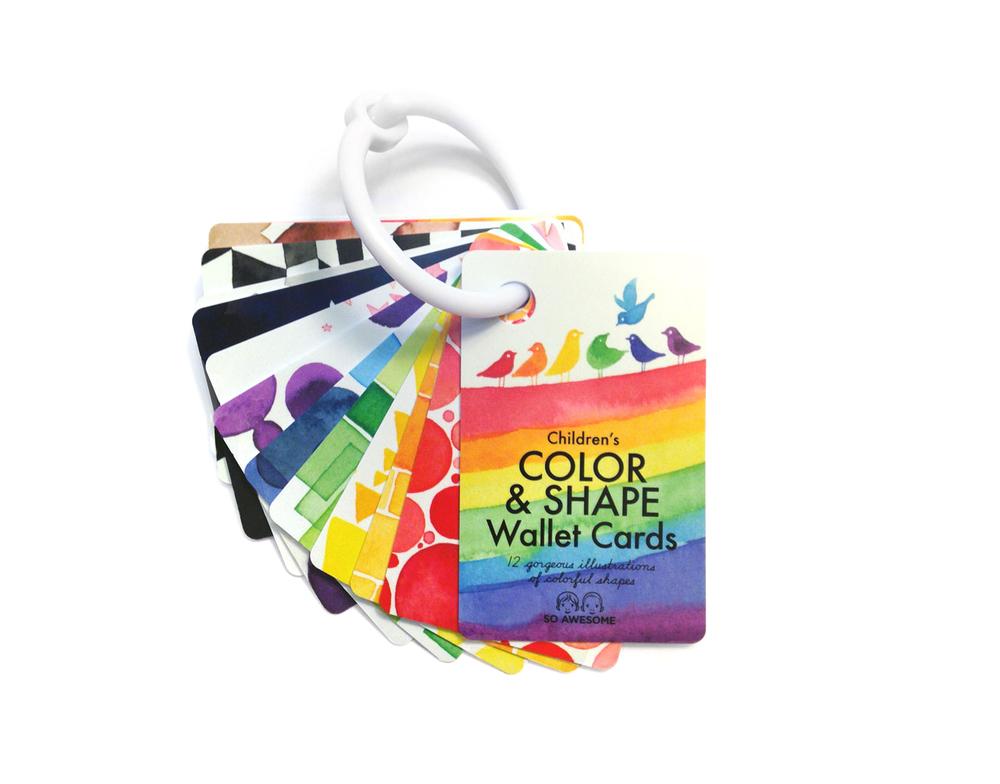 So-awsome-color-and-shape-cards.jpg