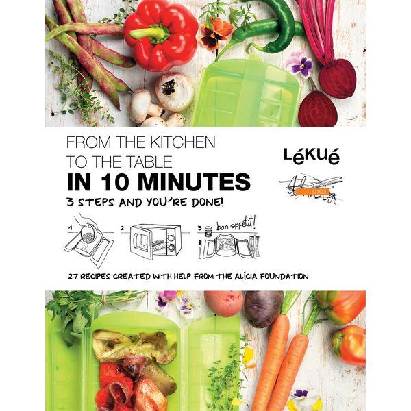 Lékué-Steam-Case-cookbook.jpg
