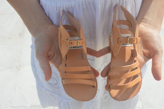 Ancient Greek Sandals Wings_1.jpg