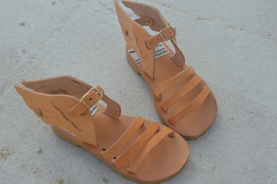 Ancient Greek Sandals Wings_2.jpg
