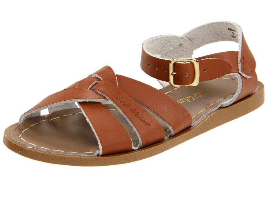 Saltwater_shoes_brown_side_slanted.png