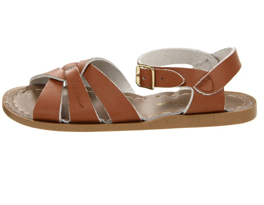Saltwater_shoes_brown_side.png
