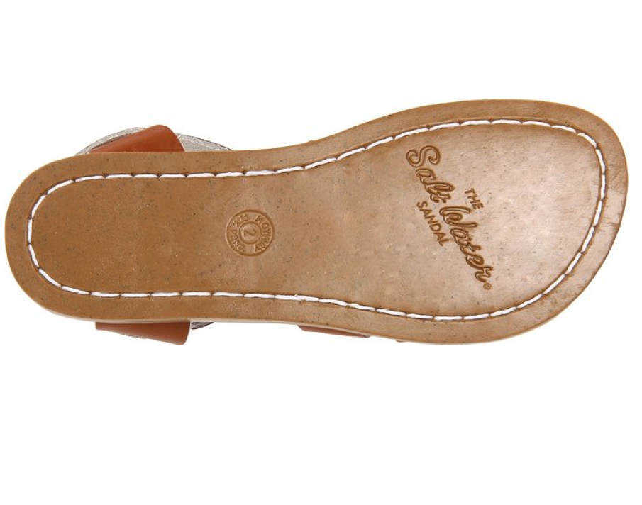 Saltwater_shoes_brown_sole.png