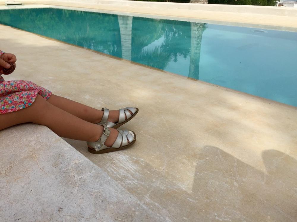 Saltwater_shoes_Mila_2.jpg