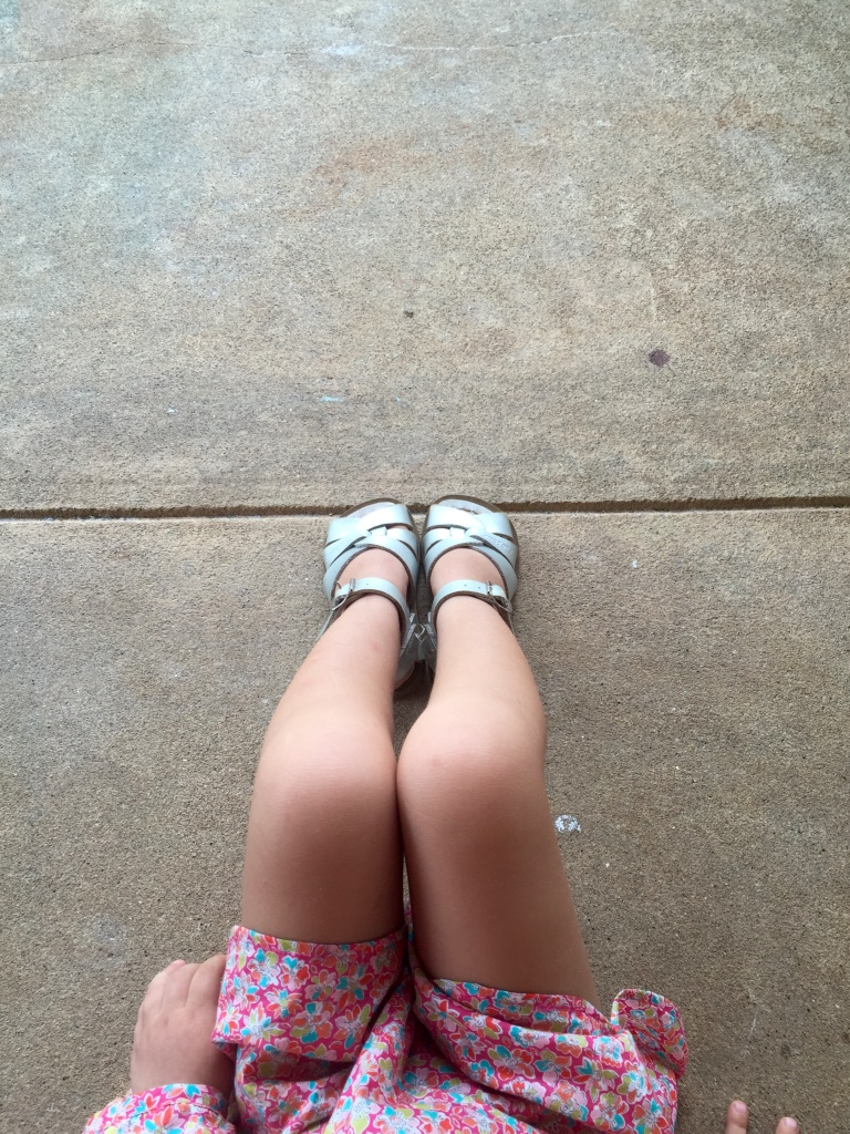 Saltwater_shoes_Mila_1.jpg