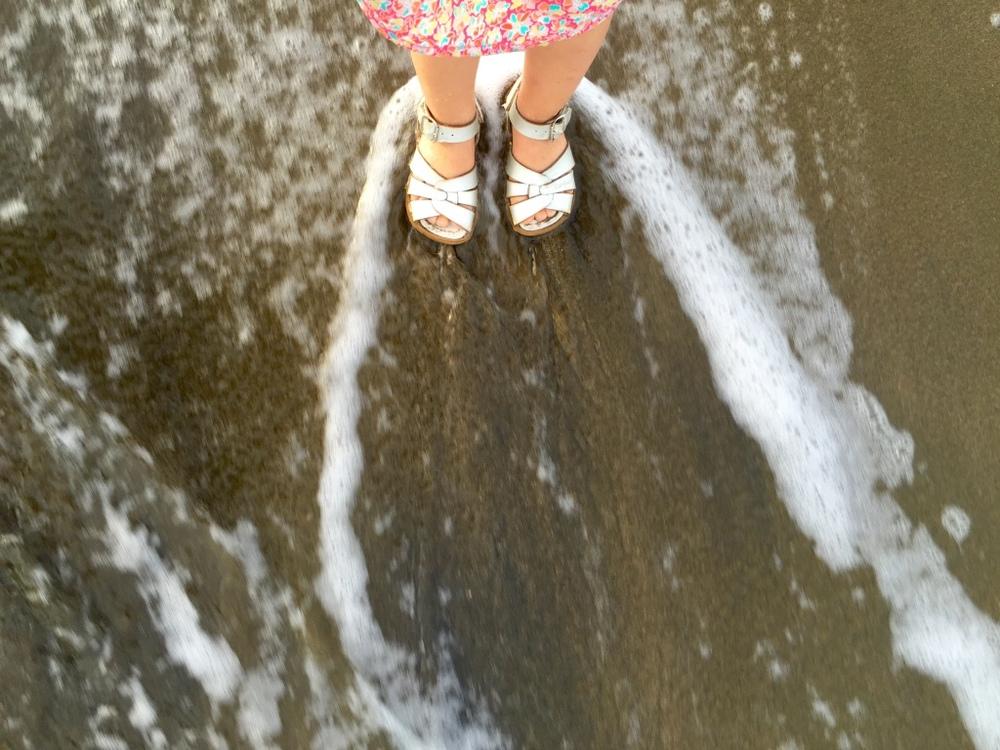 Saltwater_shoes_Mila_3.jpg