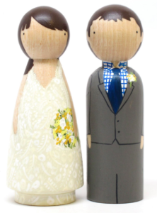 Goose-Grease-dolls-wedding-cake-topper.jpg