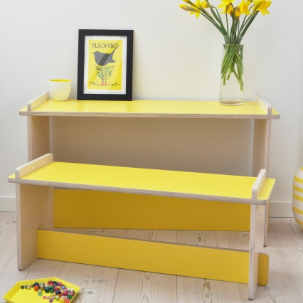 Small-design-danish-childrens-furniture-LINK-table-bench.jpg
