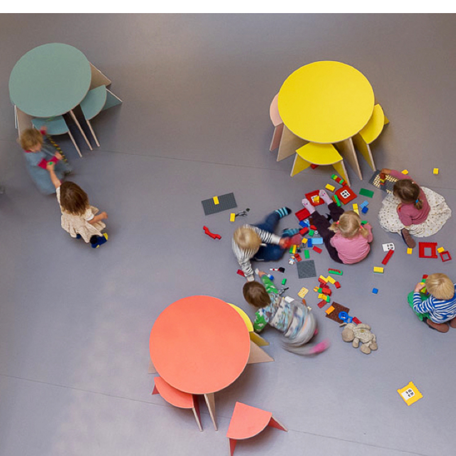 Small-design-danish-childrens-furniture-tables.jpg