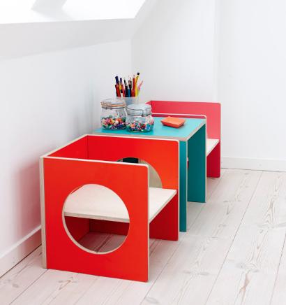 Small-design-danish-childrens-furniture-cubes-2.jpg