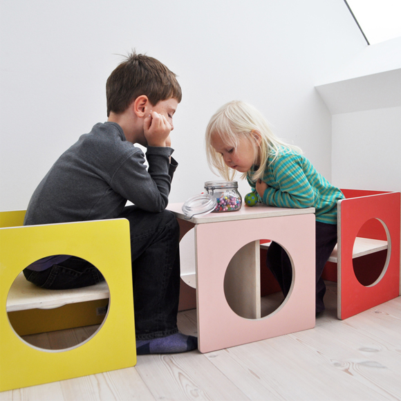 Small-design-danish-childrens-furniture-cubes-with-kids.jpg