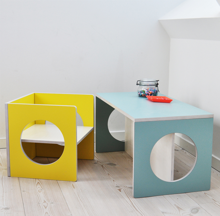Small-design-danish-childrens-furniture-cubes.jpg