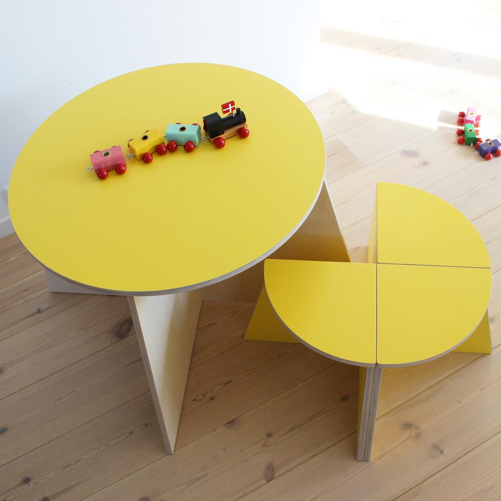 Small-design-danish-childrens-furniture-yellow.jpg