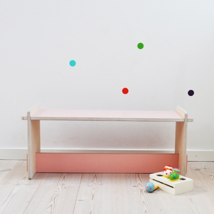 Small-design-danish-childrens-furniture-LINK-bench.jpg