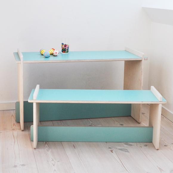 Small-design-danish-childrens-furniture-LINK-table-bench-set.jpg