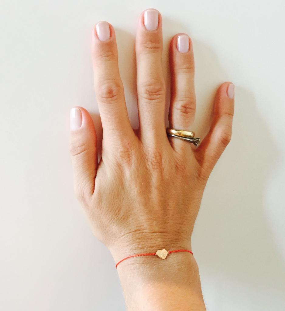 Silk-cord-bracelet-etsy-soulsilk-4.jpg