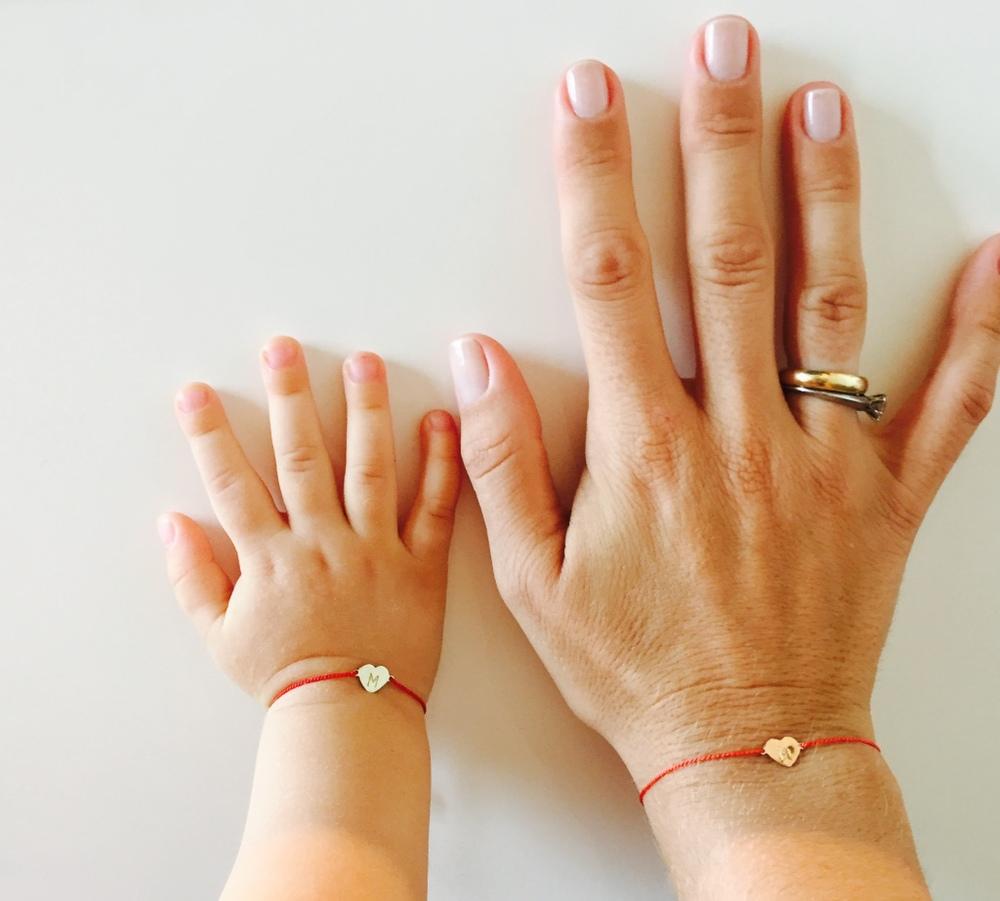 Silk-cord-bracelet-etsy-soulsilk-5.jpg