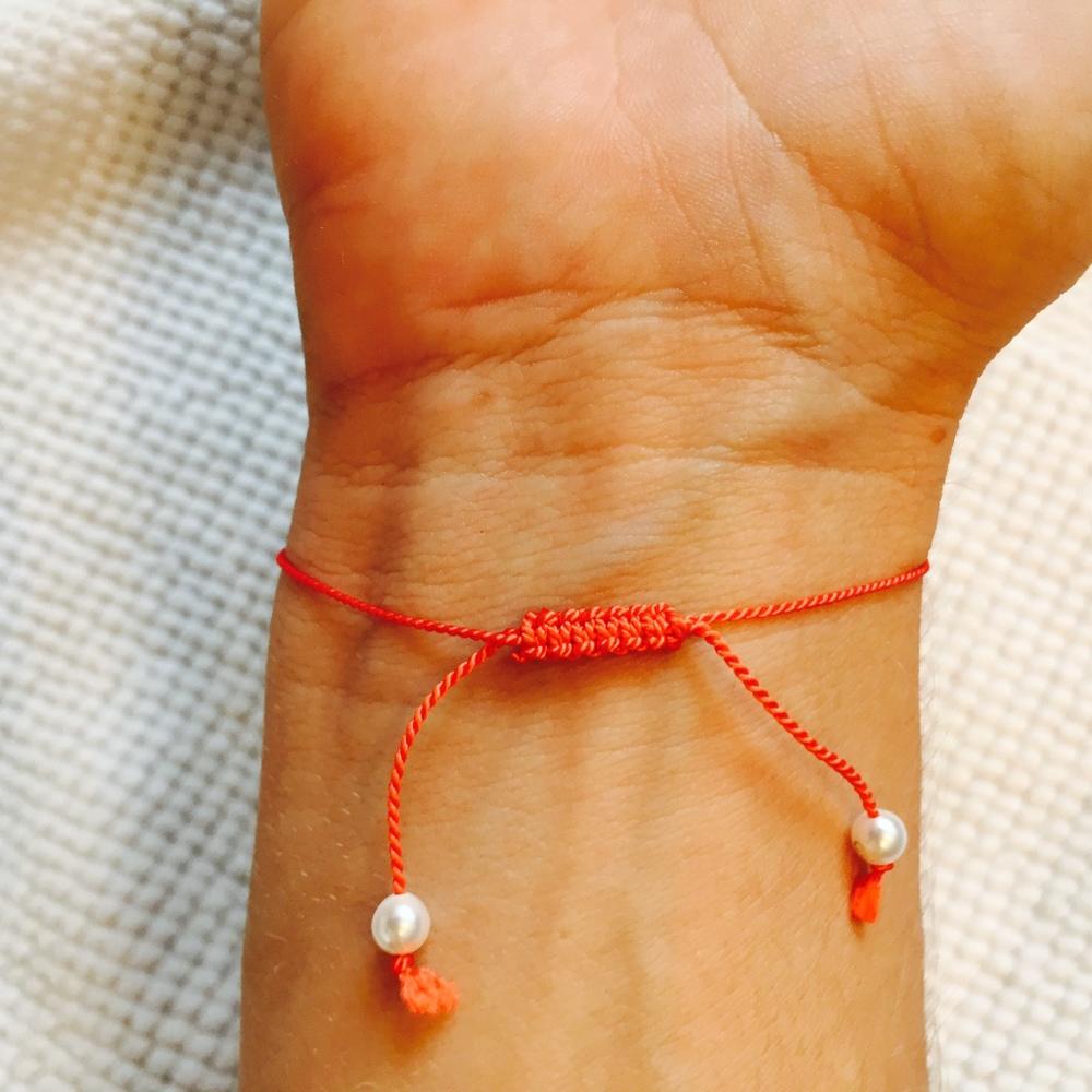 Silk-cord-bracelet-etsy-soulsilk-3.jpg