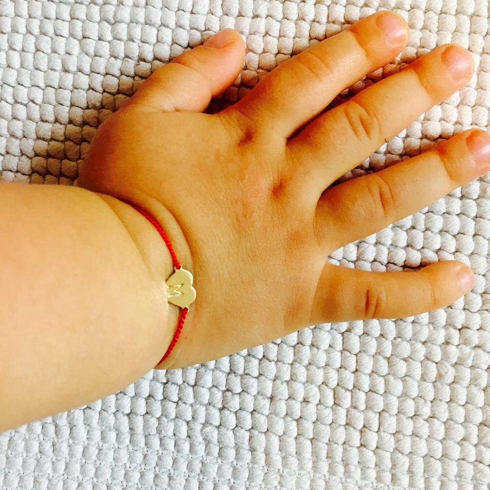 Silk-cord-bracelet-etsy-soulsilk-2.jpg