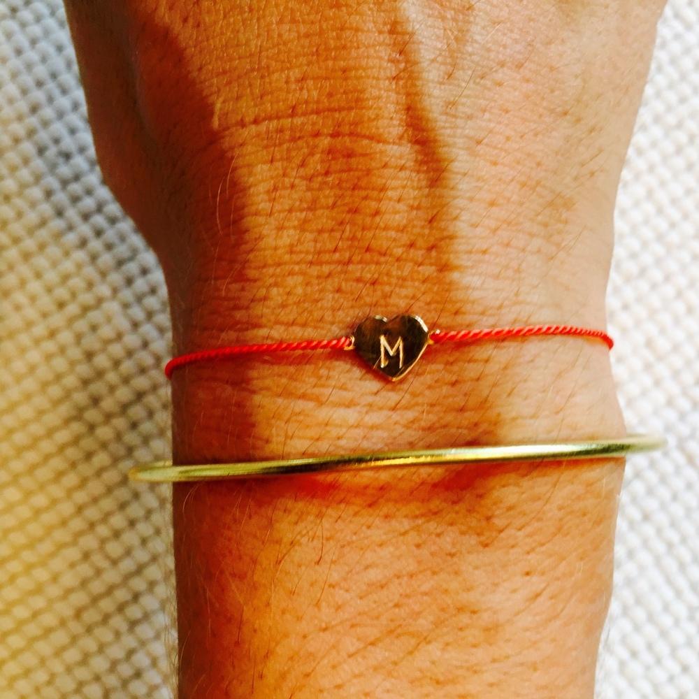 Silk-cord-bracelet-etsy-soulsilk-1.jpg