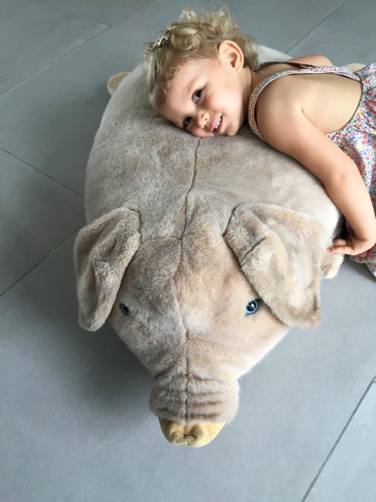 Steiff-stuffed-animals-last-forever.jpg