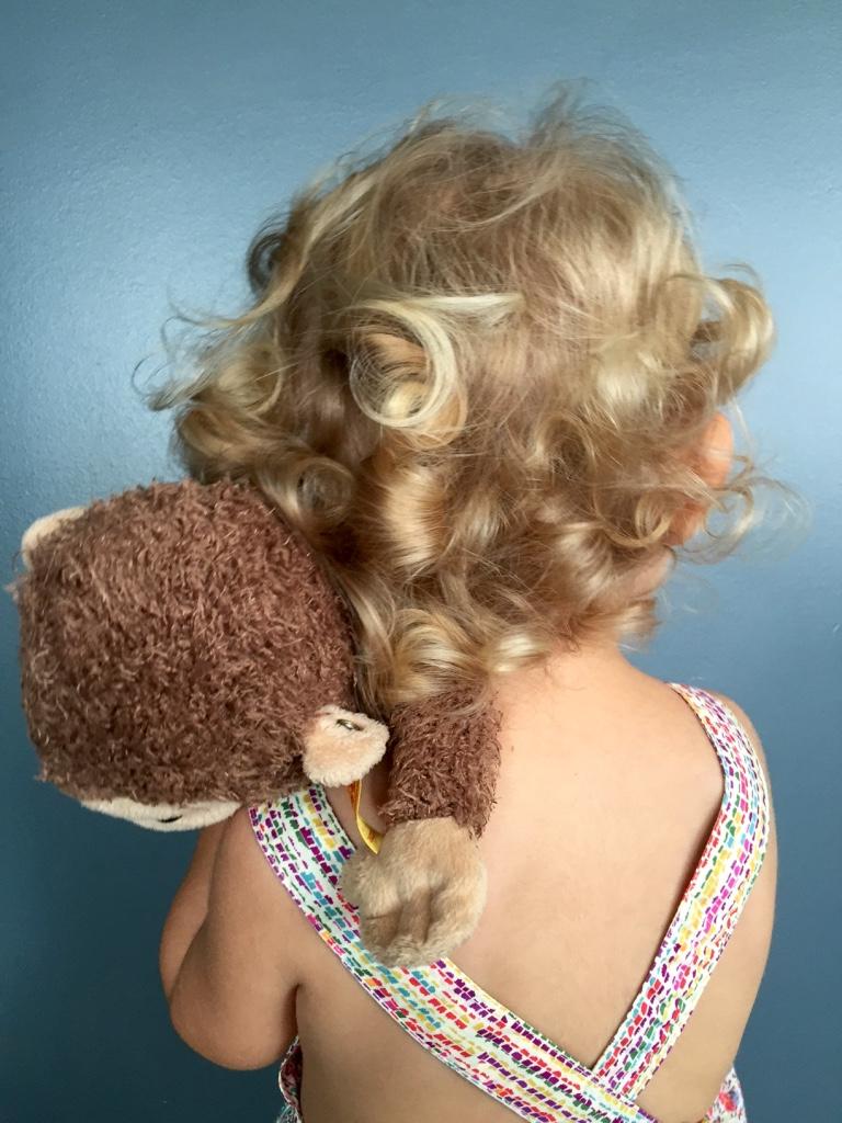 Steiff-stuffed-animals-monkey.jpg