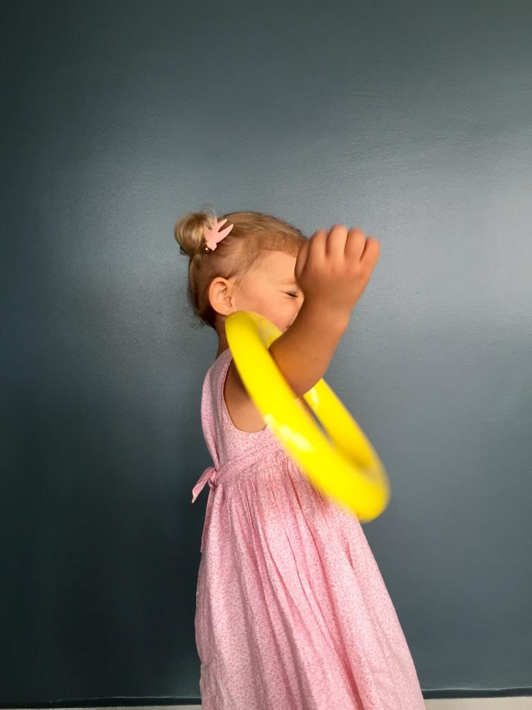 nello-yellow-ring.jpg