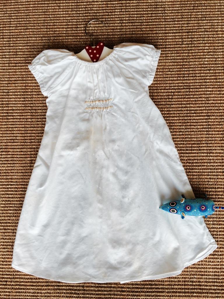 DIY-Shirt turned into dress-3.jpg