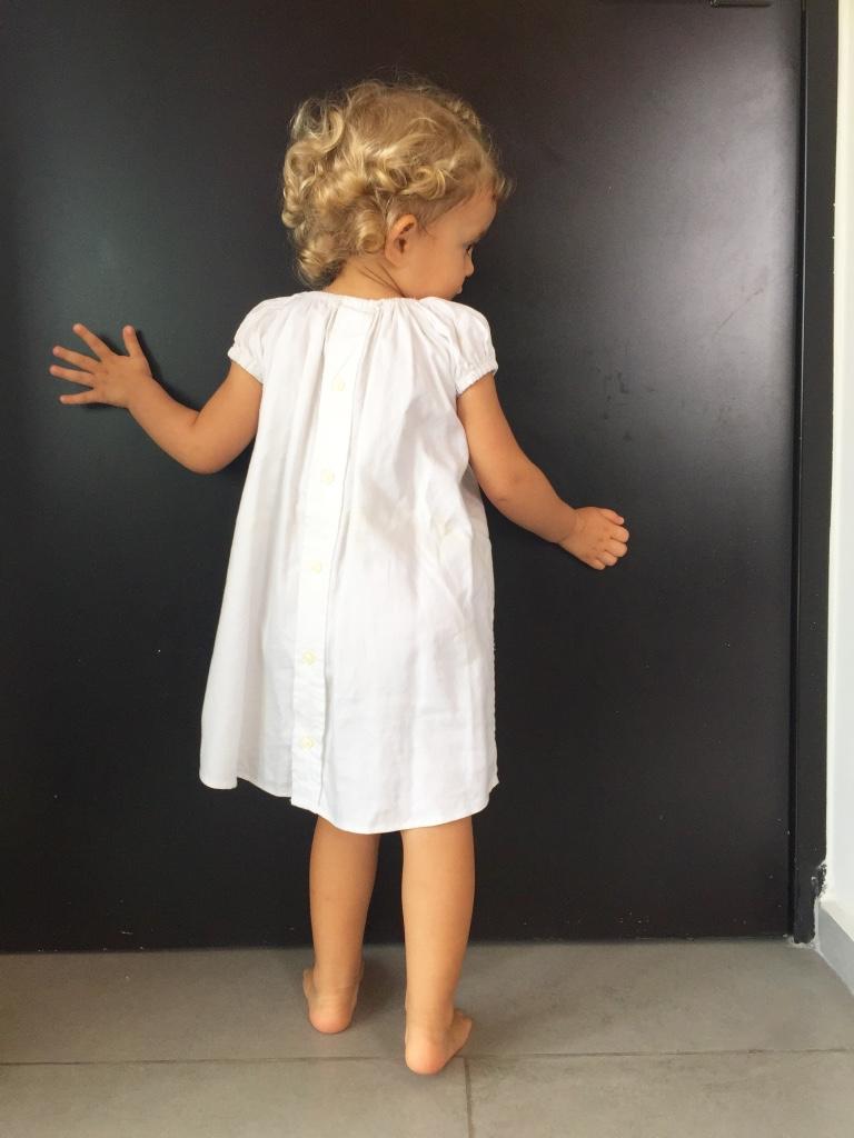 DIY-Shirt turned into dress-8.jpg