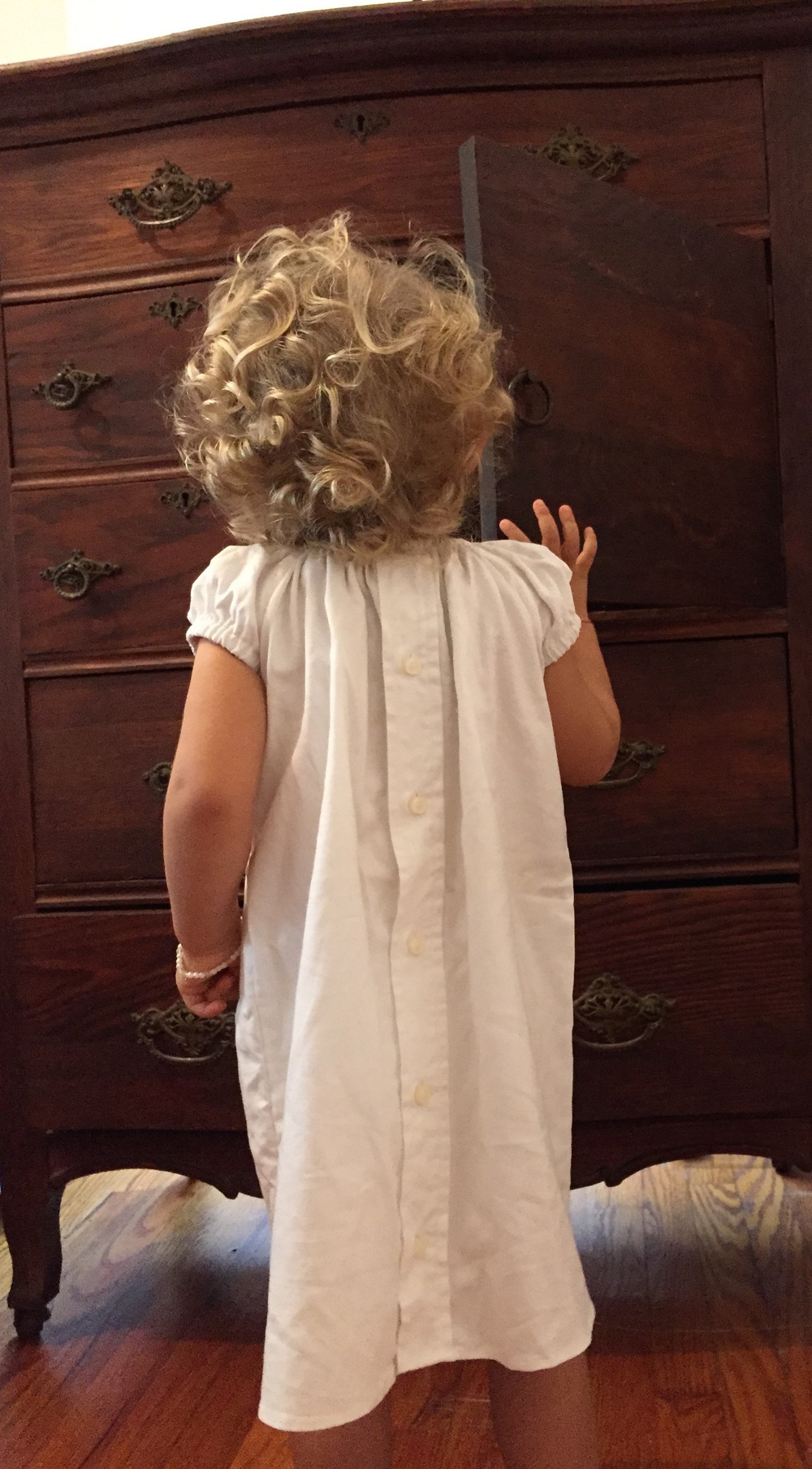 DIY-Shirt turned into dress-9.jpg