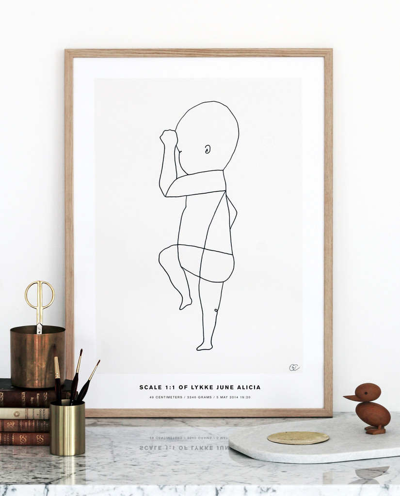 Birth-Poster-Continuous-Line-2.jpg