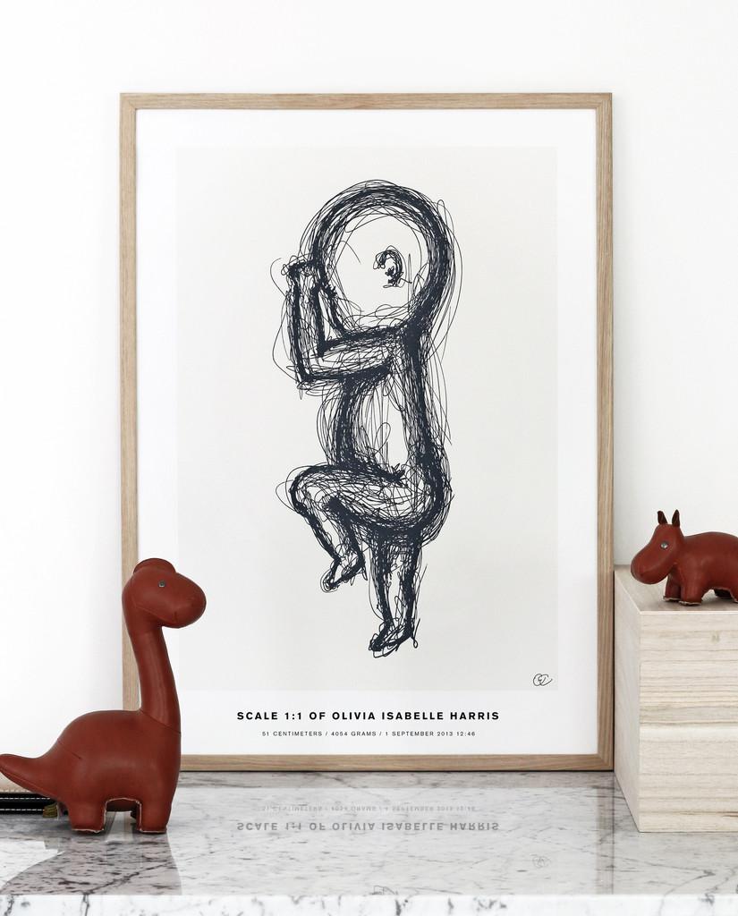 Birthposter-Sketch-1.jpg