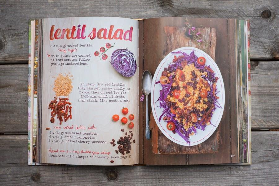 THE-FOREST-FEAST-Erin-gleeson-4-lentil-salad.jpg