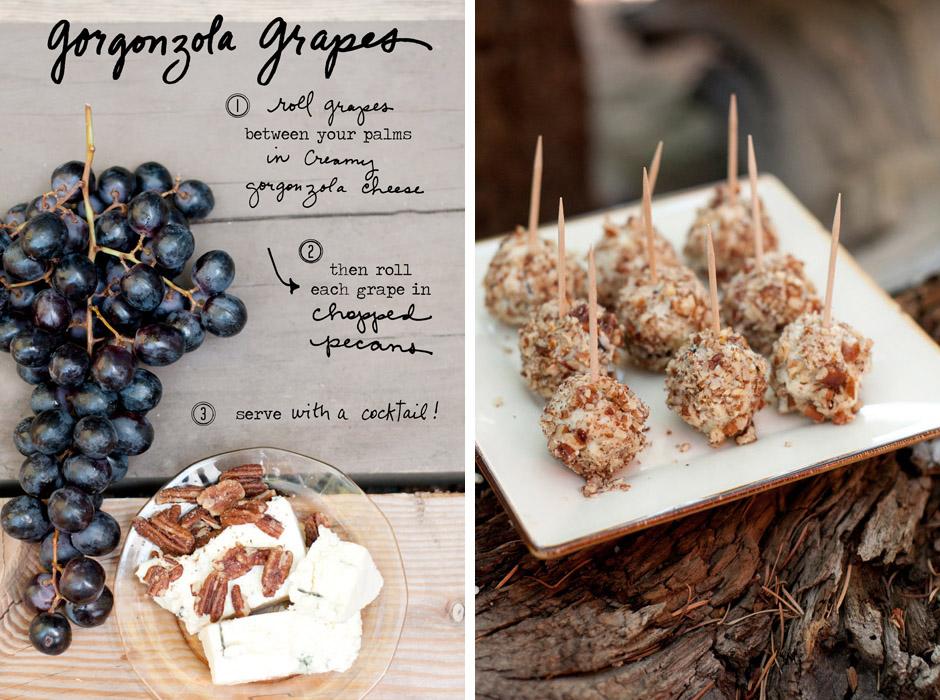 THE-FOREST-FEAST-Erin-gleeson-7-gorgonzala-grapes.jpg