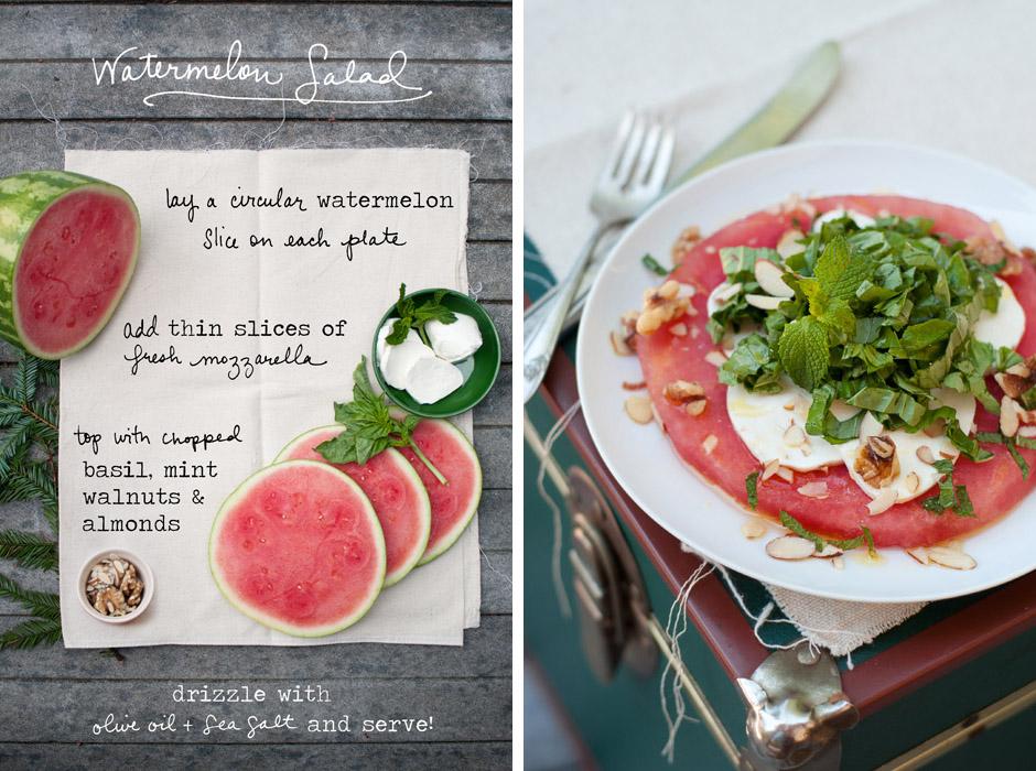 THE-FOREST-FEAST-Erin-gleeson-8-watermelon-salad.jpg