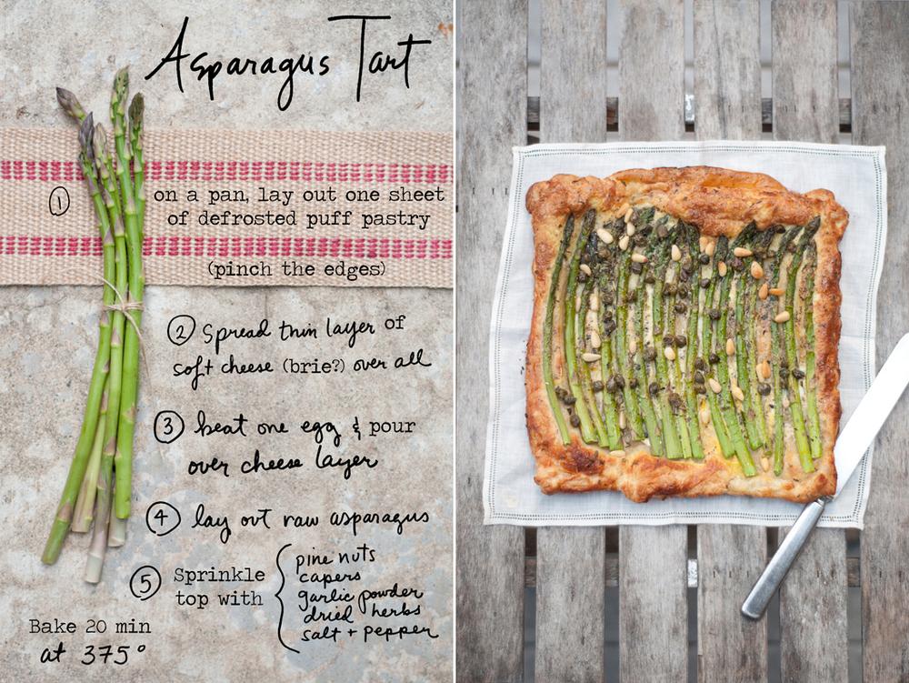 THE-FOREST-FEAST-Erin-gleeson-6-Asparagus-tart.jpg