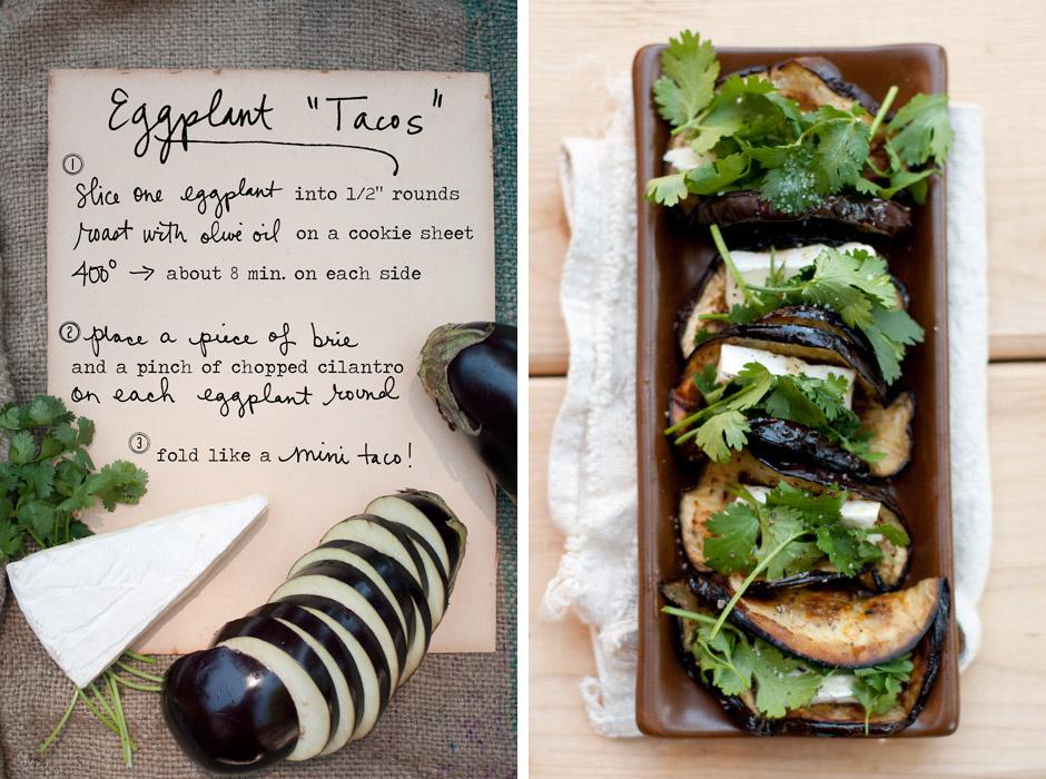 THE-FOREST-FEAST-Erin-gleeson-9-eggplant-tacos.jpg