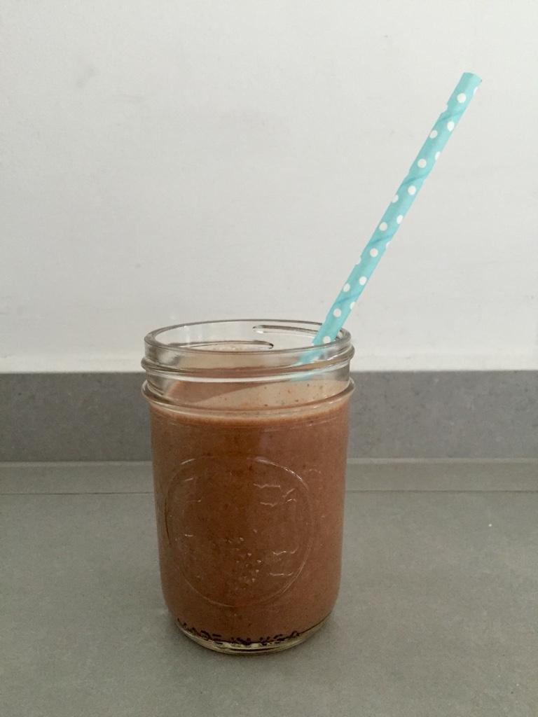 Black-bean-based-chocolate-smoothie-2.jpg